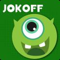 JOKOFF Funny Jokes & Images