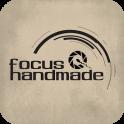 Focus Handmade