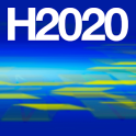 Conferencia H2020 España 2016