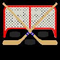 Three Puck Hockey
