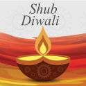Diwali Sms and Greetings Card