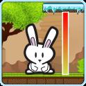 Bunny Jump Arcade !