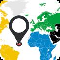 GPS Place Navigation