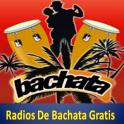 Radios De Bachata Gratis Facil