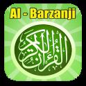 Sholawat Al-Barzanji Mp3