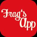 Frag'sApp