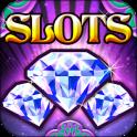 Triple Diamond Slot Machine