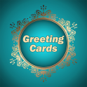 Greeting cards, Wishes, Ecards & Birthday Wishes