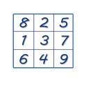 Xtreme Sudoku