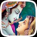 Radha krishna Theme