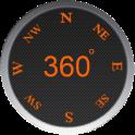 Compass 360 Free