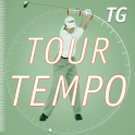 Tour Tempo Golf