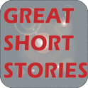 World's Great Short Stories