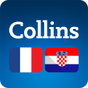 Collins French-Croatian Dictionary