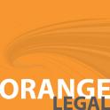 Orange Online On-the-Go