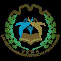 Vera Çocuk Akademisi