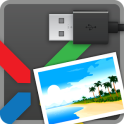 USB Photo Viewer