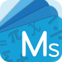 Mathletics Student