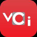 VCI Technology