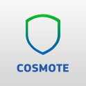 COSMOTE Total Security