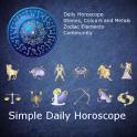 Horoscope Lite