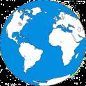 Tarile Lumii