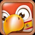 スペイン語の学習