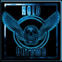 Free Holo Theme CM13