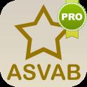ASVAB Test Pro