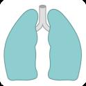 EPOC Respira