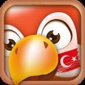 Aprende turco