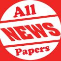 Indian English News Free App