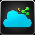 Backup & Share Apps (apk)