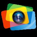 Extreme Camera