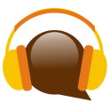 English Listening Audio Story