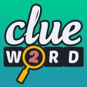 Clue Word 2