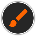 Lightning Sketchpad Plugin