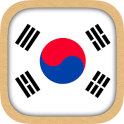 Korean Test and Flashcard