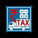 HP Token Tax