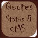 Quote Status for Whatsapp