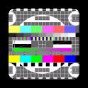 Цифровое телевидение DVB T2