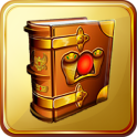 Book of RA Gold Slot