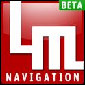 LewatMana – Navi