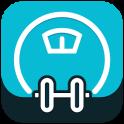 Weight Loss & Fitness Program