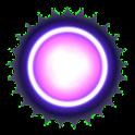 Gluonic Full