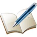 Quaderno (Scadenze)