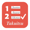 Takuitsu QA Selection