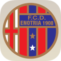 Enotria 1908