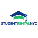 Student Rental NYC