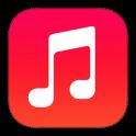 Tamil Christian Songs Mp3 தமிழ் கிறிஸ்தவ பாடல்கள்